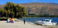 Arrowtown & Wanaka Day Tours - Remarkable Scenic Tours image 4