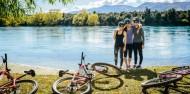 Bike Tours - Wanaka Bike Tours image 6