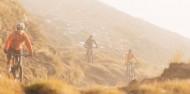 Mountain Biking - Wanaka Bike Tours Heli Biking image 4