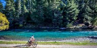 Bike Tours - Wanaka Bike Tours image 1