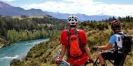 Bike Tours - Wanaka Bike Tours image 7