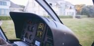 Helicopter Flight - Wharekauhau Heli Lunch image 2