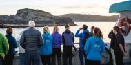 Guided Walk - Stewart Island Experience image 3