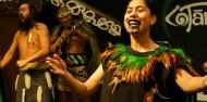 Ko Tane Maori Cultural Experience image 3