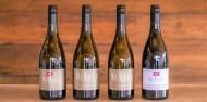 Wine Tours - Wine Hopper Bus image 3