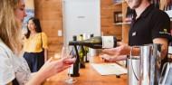 Wine Sampler Tour - Altitude Tours image 6