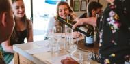 Wine Sampler Tour - Altitude Tours image 2