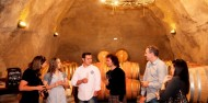 Wine Tours - Queenstown Wine Trail image 2