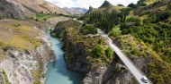 Wine Tours - Queenstown Wine Trail image 6