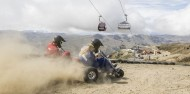 Mountain Carting - Cardrona image 1