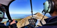 Helicopter Flight - You Fly Trial Flight image 1