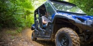 4x4 Buggy Tours - Adventure Playground image 4