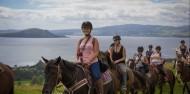 Horse Riding - Adventure Playground image 5