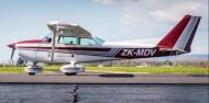 Scenic Plane Flights - Air Auckland image 5