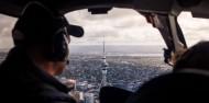 Scenic Plane Flights - Air Auckland image 1