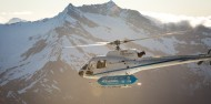 Helicopter Flights - Alpine Helicopters image 1