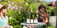 Wine Tours - Appellation Wine Tours image 1