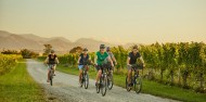 Bike Tours - Marlborough Wineries image 4