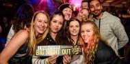 Pub Crawl - Big Night Out image 1