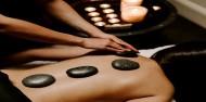 Body Sanctum Day Spa image 4