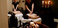 Body Sanctum Day Spa image 3