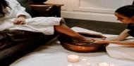 Body Sanctum Day Spa image 5