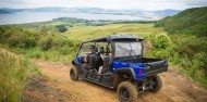 4x4 Buggy Tours - Adventure Playground image 1