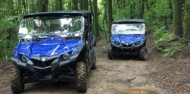 4x4 Buggy Tours - Adventure Playground image 3