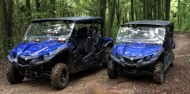 4x4 Buggy Tours - Adventure Playground image 5