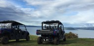 4x4 Buggy Tours - Adventure Playground image 2