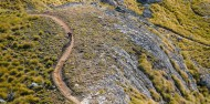 Mountain Biking - Cardrona image 3