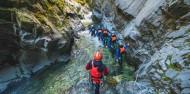 Canyon Explorers – Queenstown image 7
