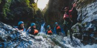 Canyon Explorers – Queenstown image 5