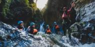 Canyon Explorers – Queenstown image 5