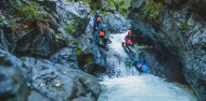 Canyon Explorers – Queenstown image 2