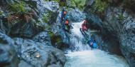 Canyon Explorers – Queenstown image 2
