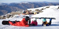 Ski & Snowboard Packages - Cardrona Group & Private Lessons image 5