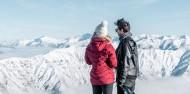 Cardrona Snow Experience image 2