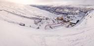 Cardrona Snow Experience image 3