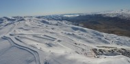 Ski & Snowboard Packages - Cardrona Early Rider (Transfers & Pass only) image 5