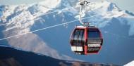 Cardrona Snow Experience image 1