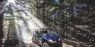 4WD & Buggy Combo - Off Road image 5