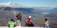 Coronet Peak Snow Experience image 2