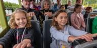 Rotorua Duck Tours image 3