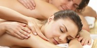 Day Spa & Massage - Erban Spa image 2