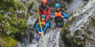 Canyon Explorers – Queenstown image 1
