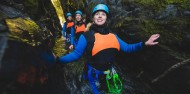 Canyon Explorers – Queenstown image 4