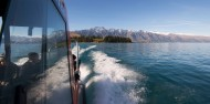 Best of Queenstown Sightseeing Tour -Altitude Tours image 13