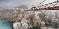 Best of Queenstown Sightseeing Tour -Altitude Tours image 11