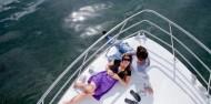 Lake Cruises - Million Dollar Cruise image 4